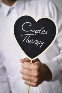 Marriage Counseling Questions Before Heading to Therapy