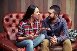 Improving Emotional Connection and Communication in Your Marriage