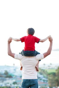 Simple Easy Ways to Keep the Spark Alive in Your Marriage as a New Parent
