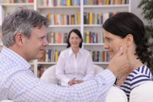 couples therapy for an awesome marriage
