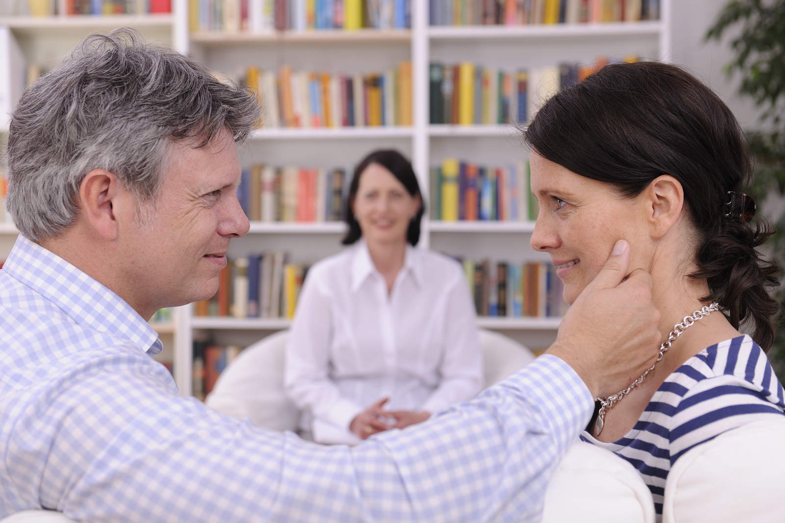 counseling couples and families psychology essay Informal forms of marriage and family counseling have been around for a long time counseling was most likely provided by family, friends, doctors, clergy, and lawyers the different approaches of family therapy are very diverse.