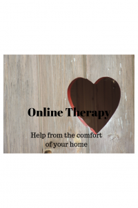 Online Therapy for Relationship Help with Online Therapist